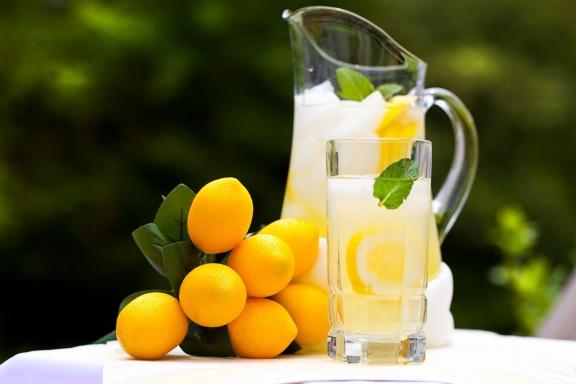 lemonade-e-juice