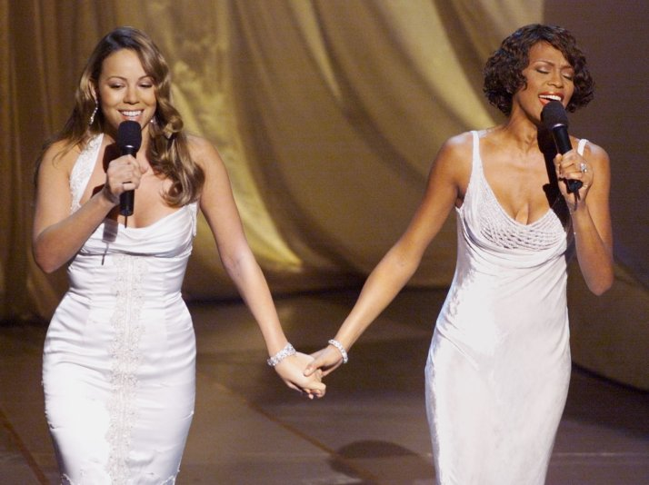 mariah-carey-whitney-performed-when-you-believe-during