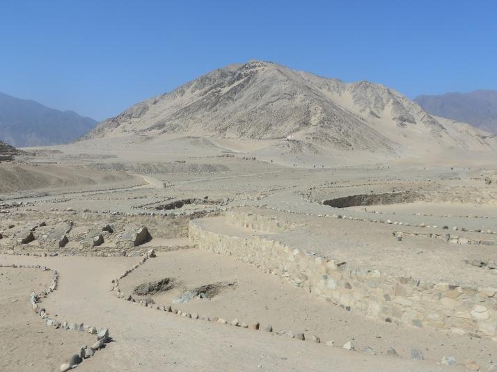 Peru 2014 139.JPG