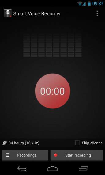 Smart-Voice-Recorder-Main-recording-interface.png