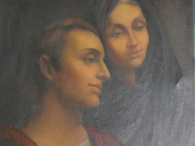 augustine-with-his-mother