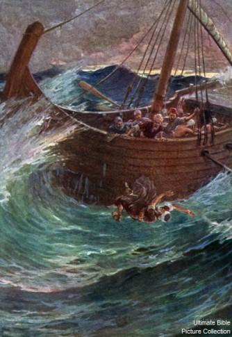 Jonah_thrown_overboard_1130-673