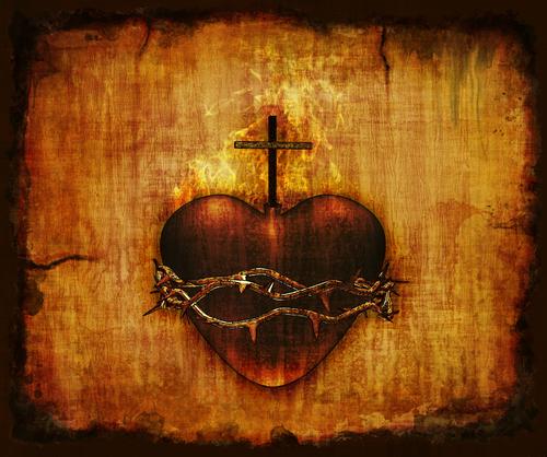 shutterstock_95824924-sacred-heart