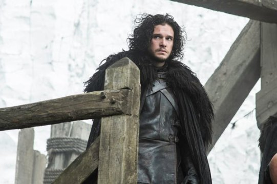 jon-snow-game-of-thrones-recap-april-19-ftr.jpg