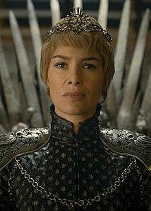 220px-Cersei_Lannister-Lena_Headey